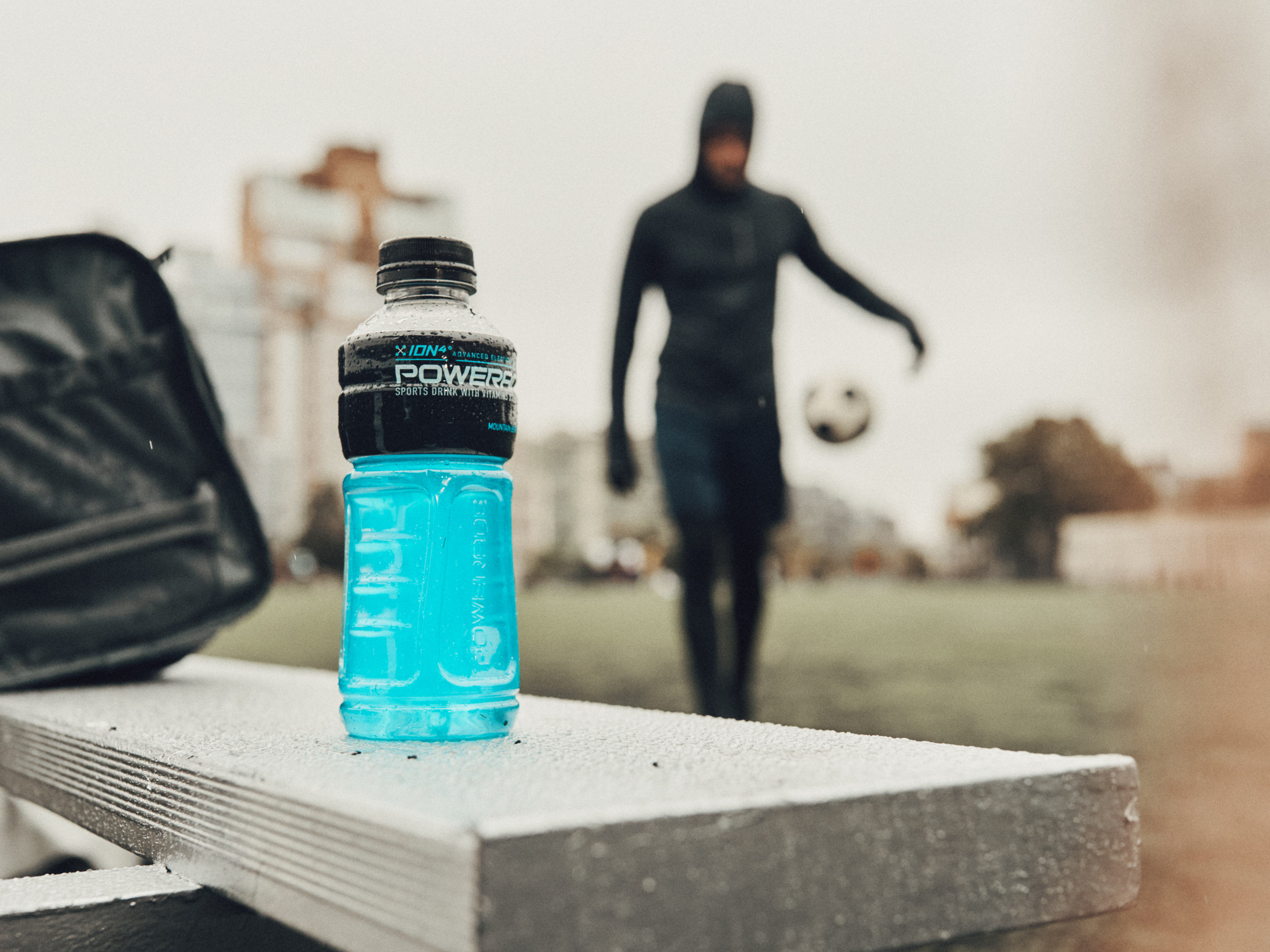 Web-Jeff-Allen-Coca-Cola-161026-Health-Wellness-NYC-JA_161027_10_SOCCER_POWERADE_151