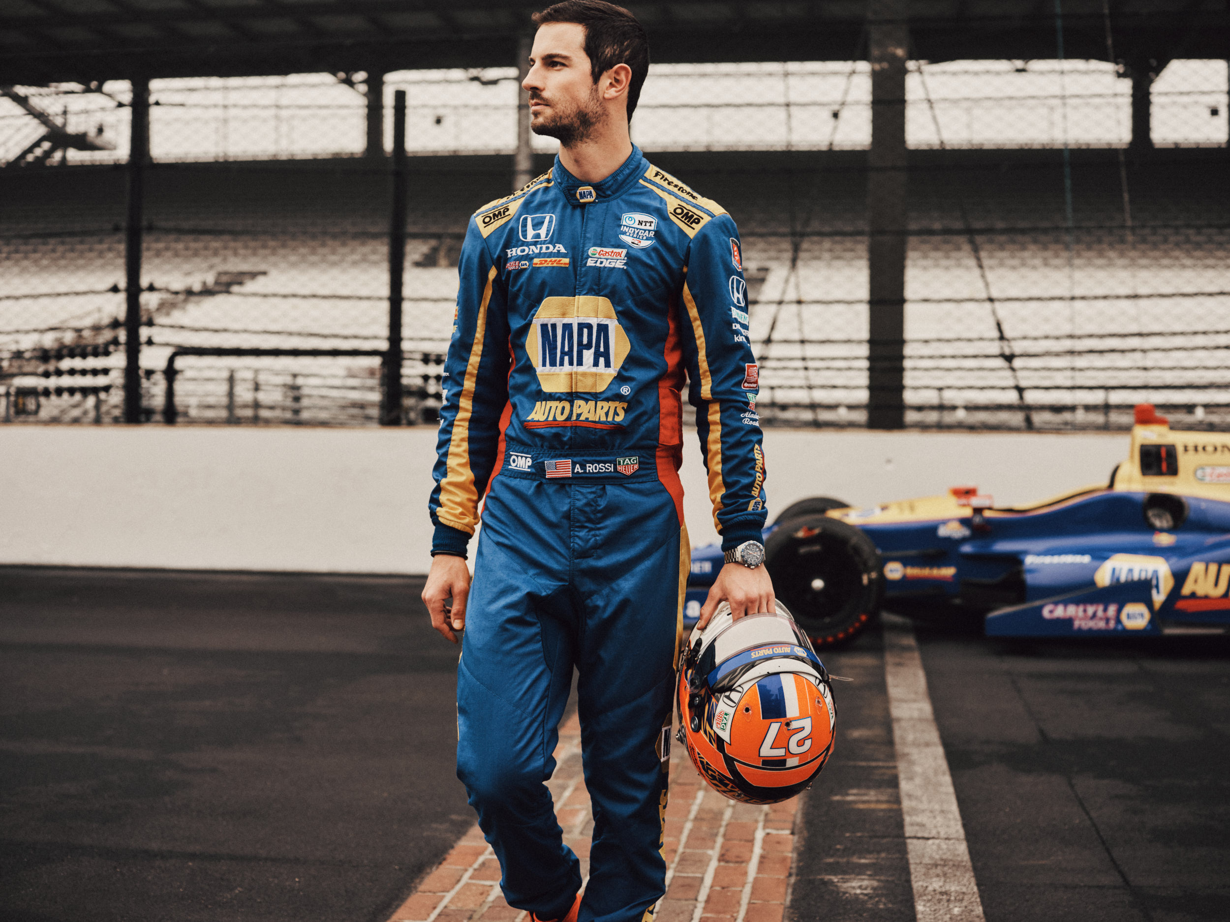 Web-Jeff-Allen-ROAD-AND-TRACK_190502_TAG-HEUER_ALEXANDER-ROSSI_SHOT-1_PAGODA-0332